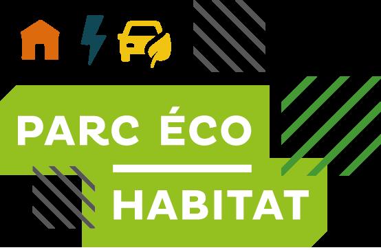 Parc Éco Habitat