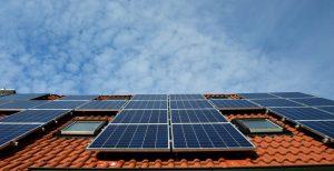 actualité cadastre solaire