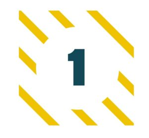 objectif 1